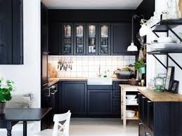 Ikea Kitchen Ideas Pictures 72 Best Kitchens Images On Pinterest Kitchen Ideas Ikea Kitchen
