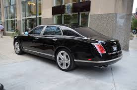 bentley mulsanne 2011 pictures information 2011 bentley mulsanne stock gc1663a for sale near chicago il