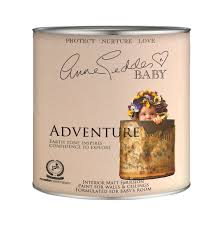 What Are Earth Tone Colors For Paint by Nursery Paint U2014 Anne Geddes