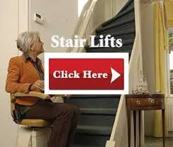 acorn superglide 120 stair lift fascinating commercial stair