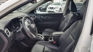 silver nissan rogue 2014 rogue for sale in sherwood park ab sherwood nissan
