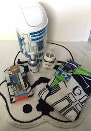 Star Wars Bathroom Accessories Star Wars Bathroom Set Star Wars Bathroom Accessories 4 Pieces