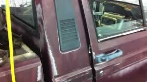 1991 jeep comanche eliminator 4 1987 jeep comanche rebuild and 1997 xj conversion youtube