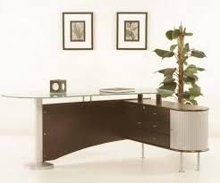 Cute Work Desk Ideas Office Corner Computer Desk Work Office Decor Home Office