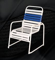 Patio Chairs Stackable Patio Chairs For The Pool Patio Porch And Lawn