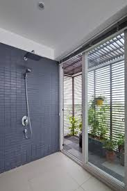 22 best bathroom ideas images on pinterest bathroom ideas