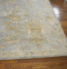 Pottery Barn Rugs 8x10 by Pottery Barn Area Rugs On Sale Creative Rugs Decoration
