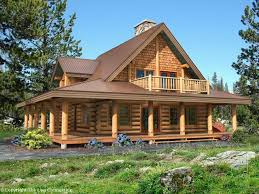 log home design edgewood log home design by the log connection