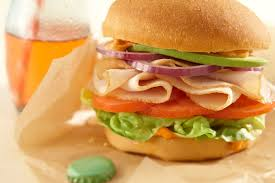 gluten free cold cut sandwich http fredsfruit com gluten free