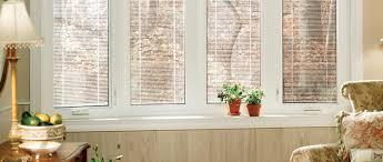 replacement windows nashville baths siding tn thermal