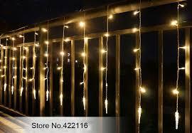 online get cheap christmas light outdoor ice aliexpress com
