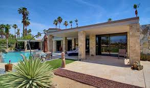 5000 Square Foot House Cali Comparables What 1 Million Buys You In The Coachella Valley