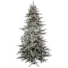 Pre Lit Mini Christmas Tree - cheap slim prelit christmas tree find slim prelit christmas tree
