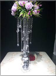 Acrylic Flower Vases Dropshipping Gold Vase Wholesalers Uk Free Uk Delivery On Gold