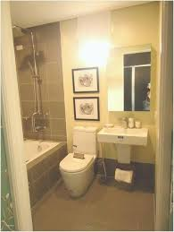 apartment bathroom storage ideas college apartment bathroom decorating ideas sillyroger