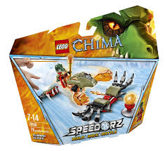 amazon fire black friday special lego chima 70150 flaming claws amazon co uk toys u0026 games lego