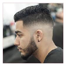 really short mens hairstyles 2017 as well as mens short hairstyle