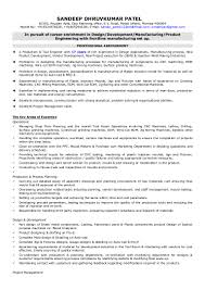 Biomedical Engineer Resume Sample Law Student Resume Sample Cover Letter And Proposal