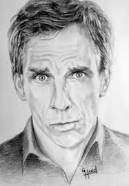 512 best extraordinary pencil drawings images on pinterest