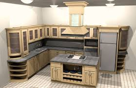 the sims 2 kitchen and bath interior design kitchen kitchen design games kitchen designer games kitchen design