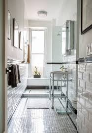 The Overwhelmed Home Renovator Bathroom by Renovating In New York Let U0027er Rip Not So Fast The New York Times