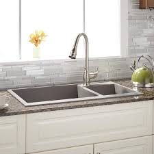 Best  Granite Composite Sinks Ideas On Pinterest Composite - Kitchen sinks granite composite