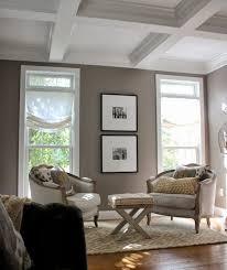 174 best paints u0026 stains images on pinterest colors front door
