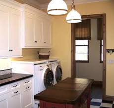 laundry in kitchen design ideas winsome design kitchen laundry room 42 ideas to inspire you on