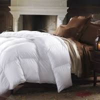 Down Comforters Down Comforters Handcrafted In Usa Cuddledown