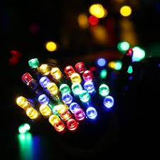 ledertek the 1 choice for led string lights u2022 we are born to