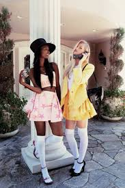 wildfox release clueless inspired collection clueless wildfox