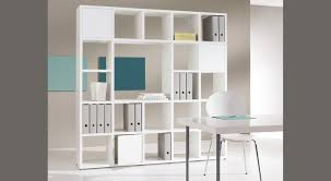 furniture home office bookshelves sign wonderful office shelves