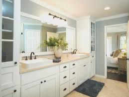 Bathroom Vanity Design Plans Colors Bathroom Making Bathroom Cabinets Room Design Plan Photo At