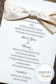 wording for catholic wedding invitations catholic wedding invitations catholic wedding invitations awesome