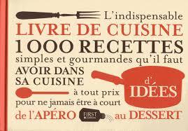 livre de cuisine 騁udiant livre de cuisine 騁udiant 28 images livre de cuisine quot