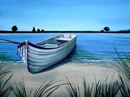 30 best acrylic painting ideas for beginners acrylic paintings