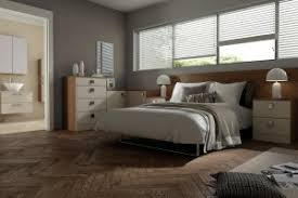 Fitted Bedrooms Bolton Queenline Fitted Kitchens  Bedrooms - Fitted bedrooms in bolton