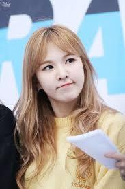 414 best k pop images on pinterest kpop girls asian beauty and