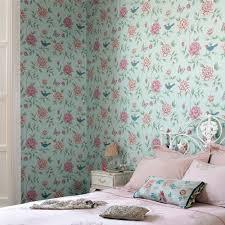Home Wallpaper 500 Best Walls Ceilings And Doors Images On Pinterest Ceilings