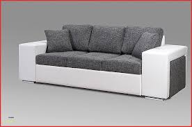 teinture pour tissu canapé teinture pour tissu canapé fresh canapé de jardin castorama canapé 2