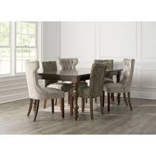kitchen three postse284a2 lanesboro extendable dining table