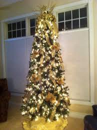 willow tree nativity retirement it