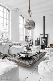 Scandinavian Interior Design Ideas To Add Scandinavian Style To - Scandinavian home design