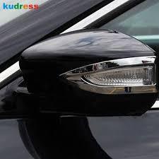 nissan altima 2016 facelift online get cheap nissan altima side mirror aliexpress com