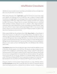 sample stanford mba essays essays for mba sample essays for mba