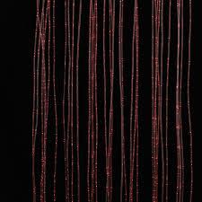 Fiber Optic Curtains Fibre Optic Curtain