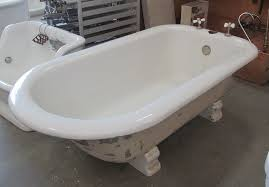 antique cast iron bathtub for sale nor east architectural salvage of south hton nh antique