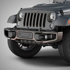 jeep unlimited 2017 new 2017 jeep wrangler unlimited for sale near manchester nh