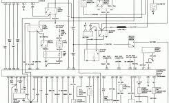 1998 jeep cherokee wiring diagram wiring diagrams