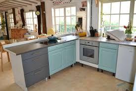 cuisine recup meuble de recup cuisine with meuble de recup beautiful l tag re